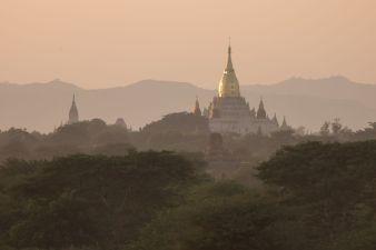 TripLovers_Bagan_163