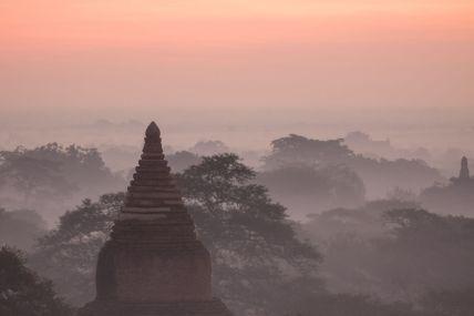 TripLovers_Bagan_173