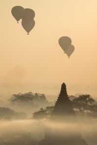 TripLovers_Bagan_194