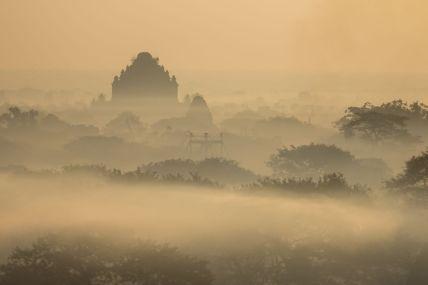TripLovers_Bagan_195