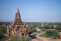 TripLovers_Bagan_204