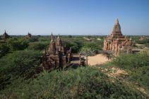 TripLovers_Bagan_216