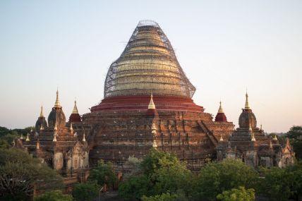 TripLovers_Bagan_219a