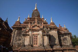 TripLovers_Bagan_220