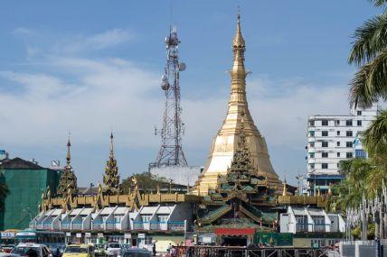 TripLovers_Yangon_006