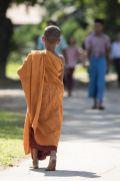 TripLovers_Yangon_019