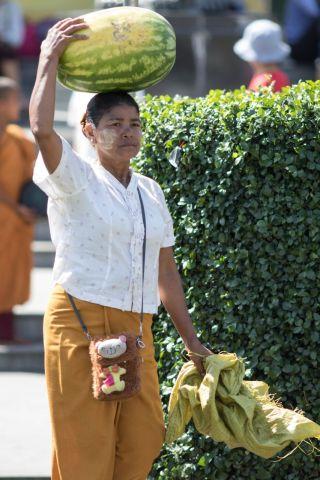TripLovers_Yangon_022