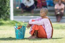 TripLovers_Yangon_028