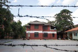 TripLovers_Yangon_049