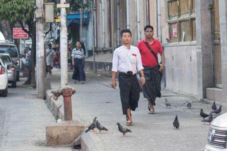 TripLovers_Yangon_065