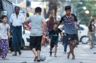 TripLovers_Yangon_077