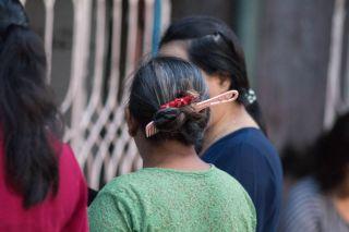 TripLovers_Yangon_078