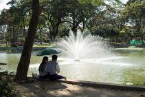 TripLovers_Yangon_112