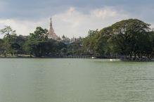 TripLovers_Yangon_124