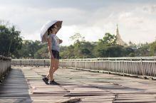 TripLovers_Yangon_125