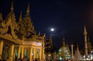 TripLovers_Yangon_188