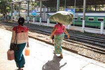 TripLovers_Yangon_201