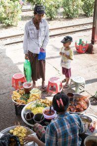 TripLovers_Yangon_218