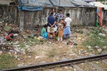 TripLovers_Yangon_232