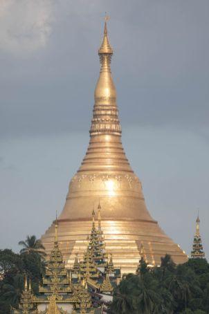 TripLovers_Yangon_276