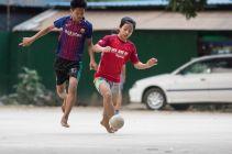 TripLovers_Yangon_309