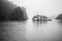 TripLovers_HaLong_026