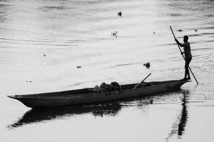 TripLovers_Chitwan_044