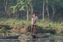 TripLovers_Chitwan_068