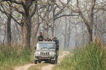 TripLovers_Chitwan_122