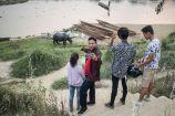 TripLovers_Chitwan_164