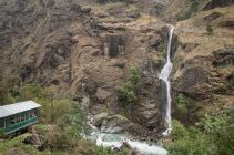 TripLovers_AnnapurnaCircuit_015