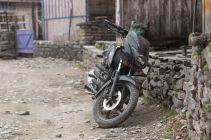 TripLovers_AnnapurnaCircuit_069