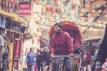TripLovers_Kathmandu_012