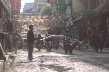 TripLovers_Kathmandu_019