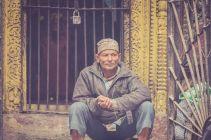 TripLovers_Kathmandu_031