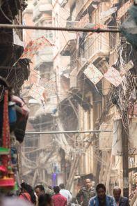 TripLovers_Kathmandu_038