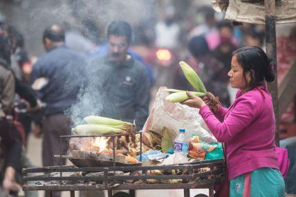TripLovers_Kathmandu_041