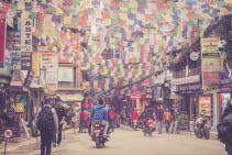 TripLovers_Kathmandu_051