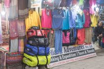 TripLovers_Kathmandu_059
