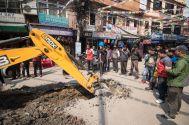 TripLovers_Kathmandu_063