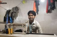 TripLovers_Kathmandu_068