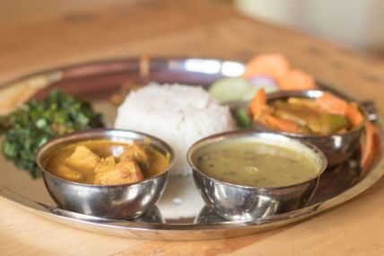 TripLovers_Kathmandu_091g