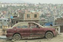 TripLovers_Kathmandu_108