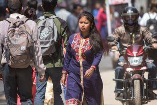 TripLovers_Kathmandu_112