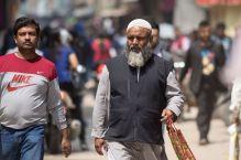 TripLovers_Kathmandu_114