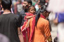 TripLovers_Kathmandu_115