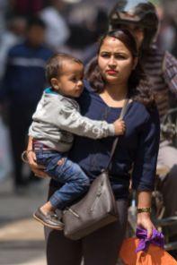 TripLovers_Kathmandu_117