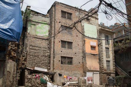 TripLovers_Kathmandu_126