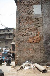 TripLovers_Kathmandu_127