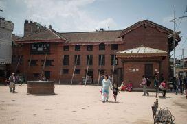 TripLovers_Kathmandu_132
